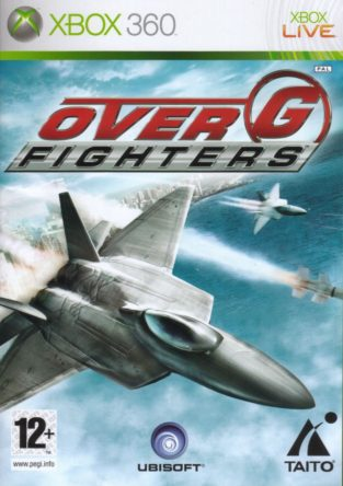 over-g-fighters-xbox-360