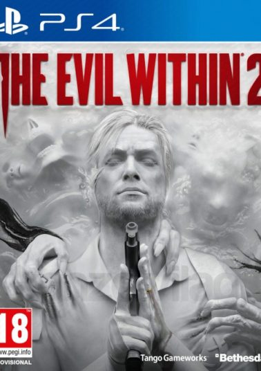 playstation4-the-evil-within-2_thumb674