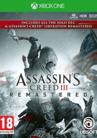 pc-and-video-games-games-xbox-one-assassins-creed-iii-remastered-1
