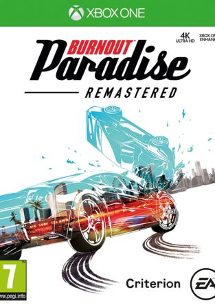 burnout-paradise-remastered-xone-cover