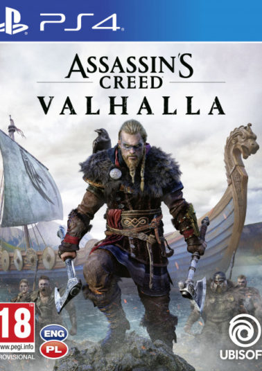 playstation4-assassins-creed-valhalla-cover