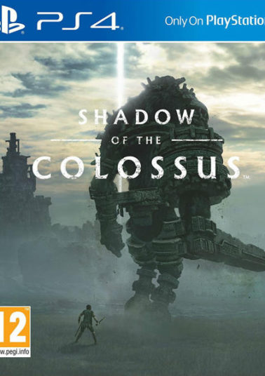 sony-shadow-of-the-colossus-ps4-cover