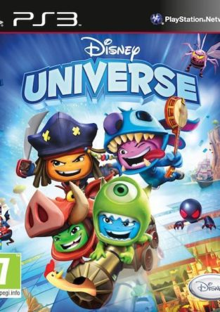 disney-interactive-disney-universe-ps3-cover