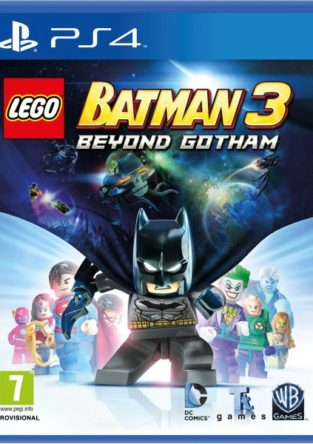 lego_batman_3_beyond_gotham_ps4