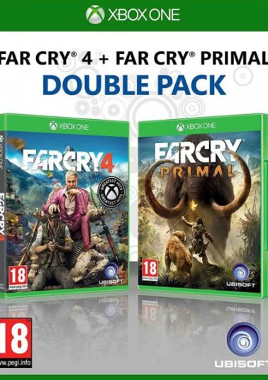 xboxone-far-cry-4-primal-double-pack-n-dwh468x600