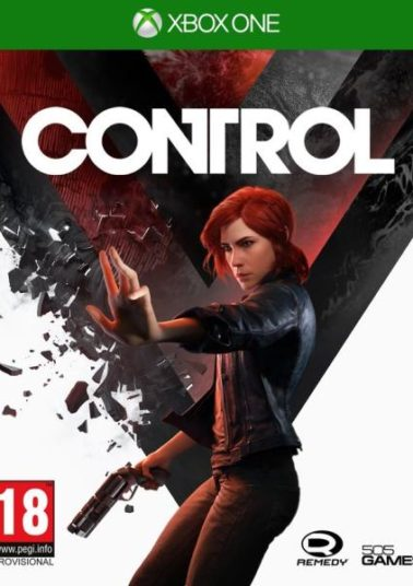 505-games-control-xbox-one