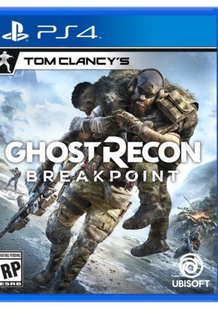 breakpoint1-ps4-cover