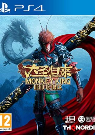 monkey-king-hero-is-back-ps4-cover